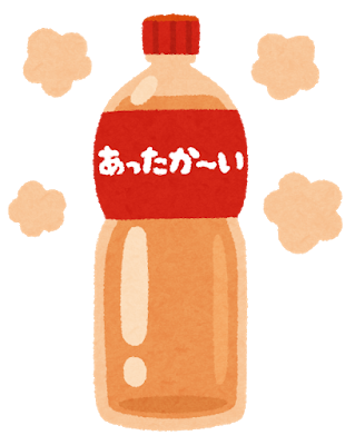 drink_petbottle_attakai