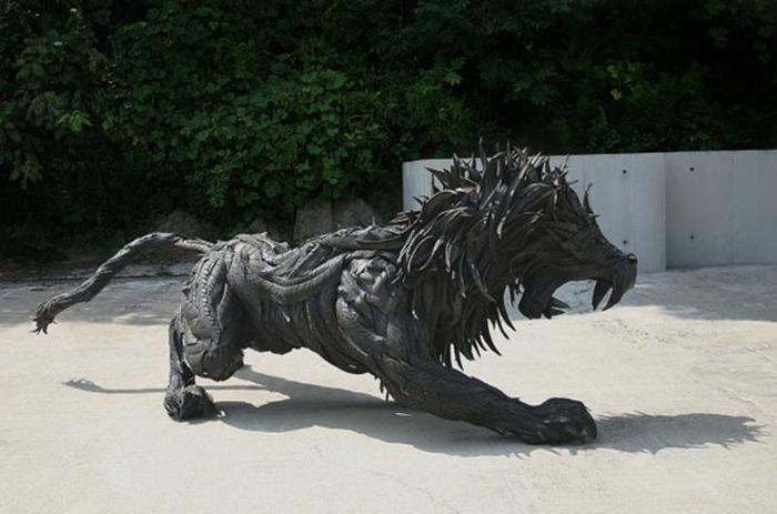 Animal-Sculptures-11