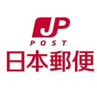 jp_200