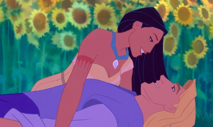 1161_Pocahontas1&2_l