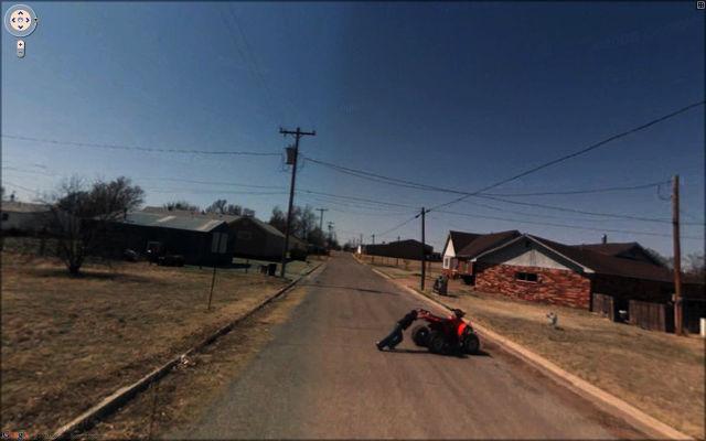 street09