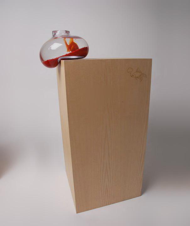 creative-aquariums-3-2