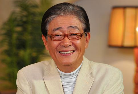 sekiguchihirosi