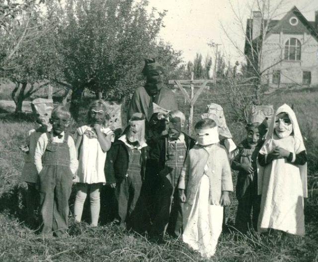 halloween36
