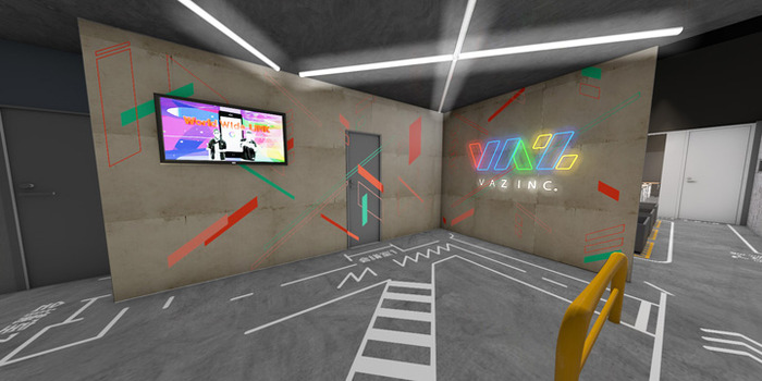 vaz_office_entrance