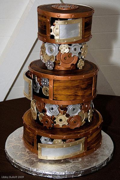 cake33