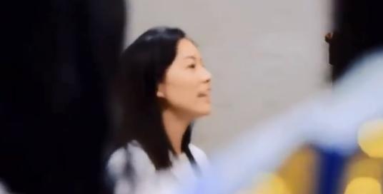 【動画あり】AKB総選挙前の松井珠理奈さんがガチでドン引きレベルだと話題に「AKBは眼中にない、SKEの敵は乃木坂と欅坂」