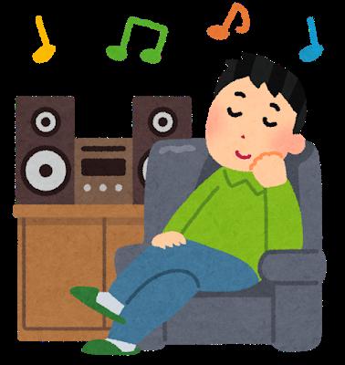music_ongaku_kansyou