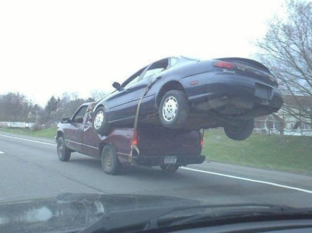 transport18