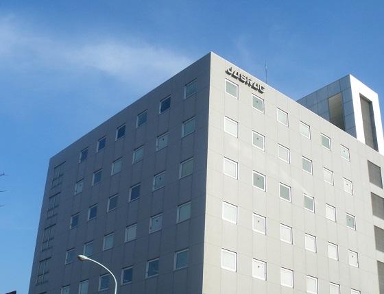 Jasrac_head_office_shibuya