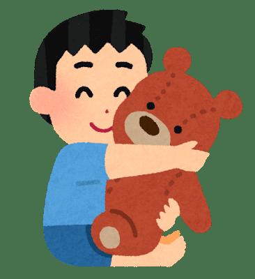 nuigurumi_hug_boy (1)