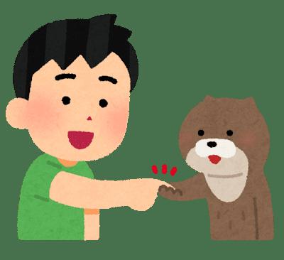 animal_akusyu_kawauso-s