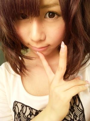 20110529_takahashiminamioya_15[1]