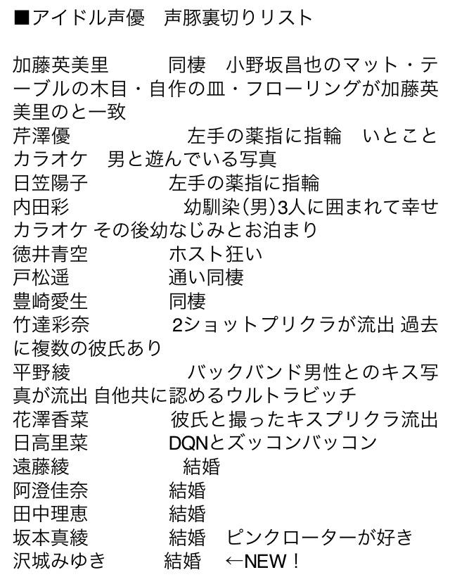 img1 (1)