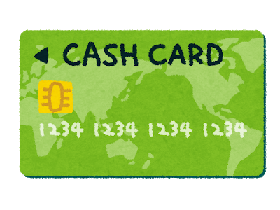 money_cashcard