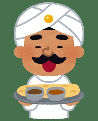 curry_indian_man_nan-s