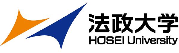 logo_hosei
