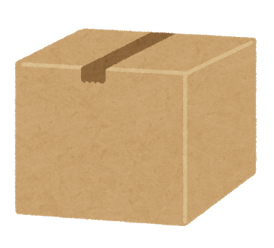 box_danbo-ru_close