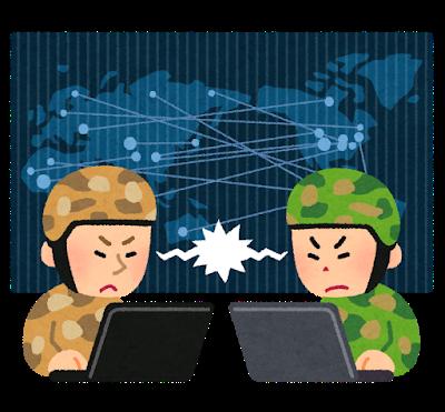 war_cyber_sensou