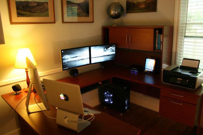 desk05