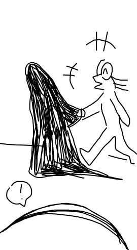 livejupiter-1624555737-31-270x490[1]