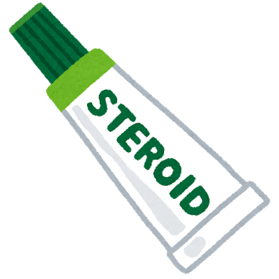 medical_steroid