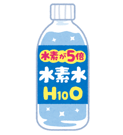 water_bottle_suisosui