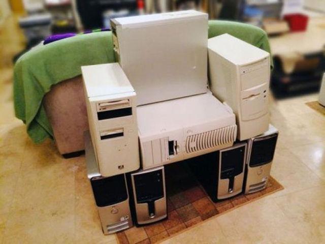innovation28
