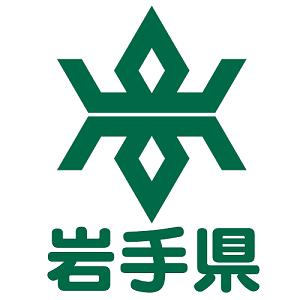 pref_iwate