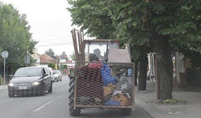 transport50