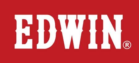 EDWIN[1]