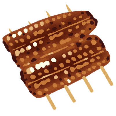 food_unagi_kabayaki