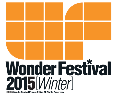 20150109_wf_logo