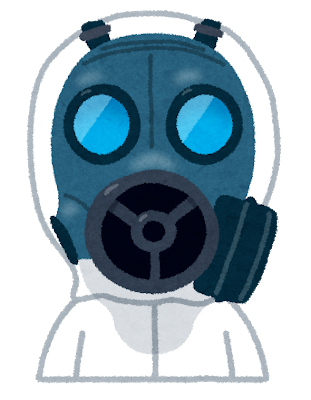 gas_mask_man