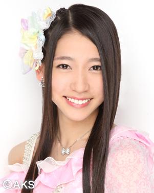 AKB48Profile2013_Mogi_Shinobu