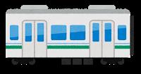 09chiyoda