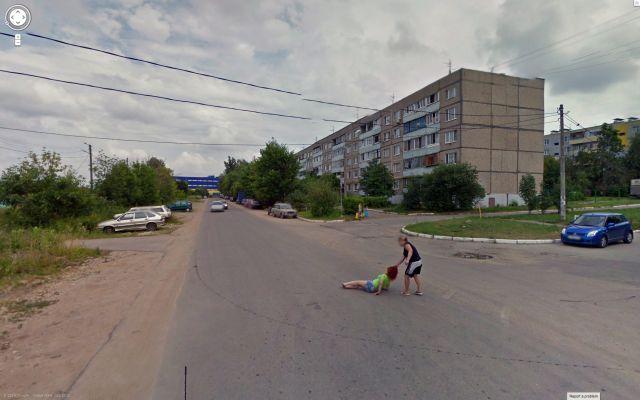 street58