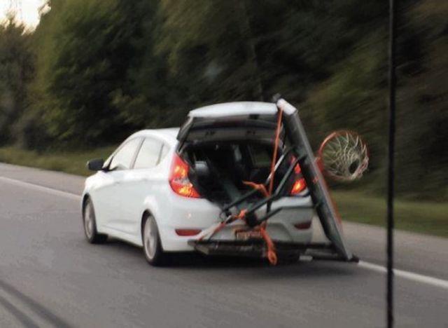 transport43