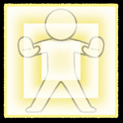 figure_barrier_plate