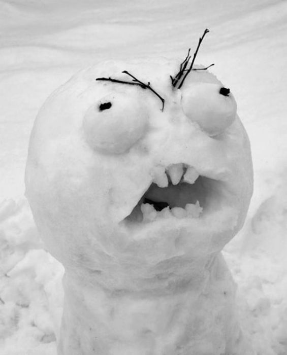 snowman0_1