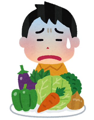 vegetable_yasai_kirai