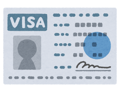 travel_passport_visa