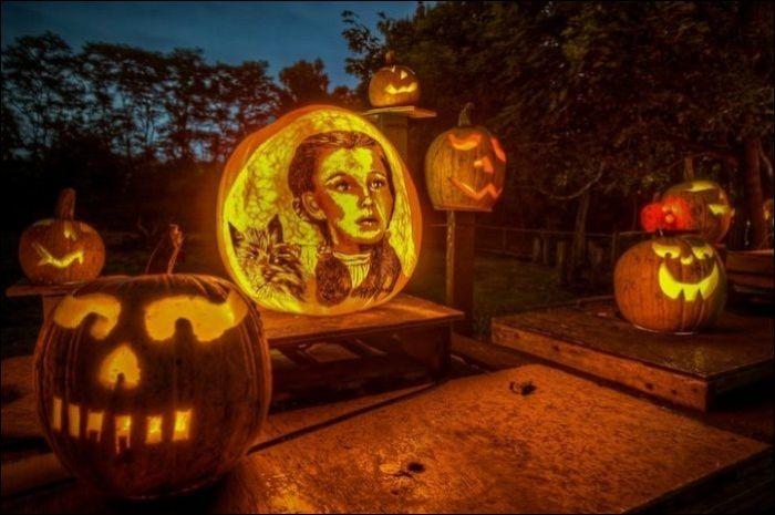pumpkin00