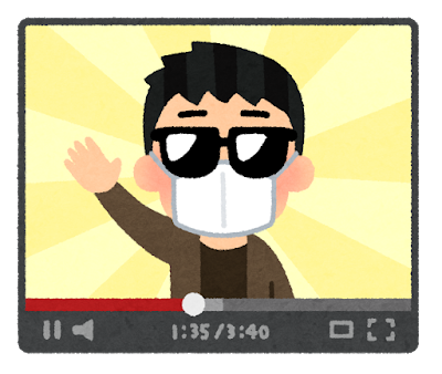 youtuber_mask_sunglass