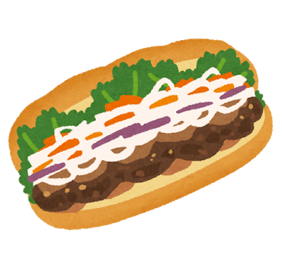 food_bainmi_sandwich
