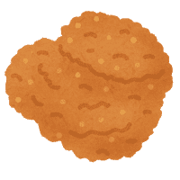 food_fried_chicken_rib (8)