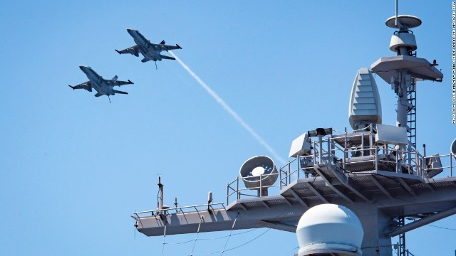 scs-navy-vinson-flyby