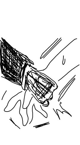 livejupiter-1624555737-33-270x490[1]