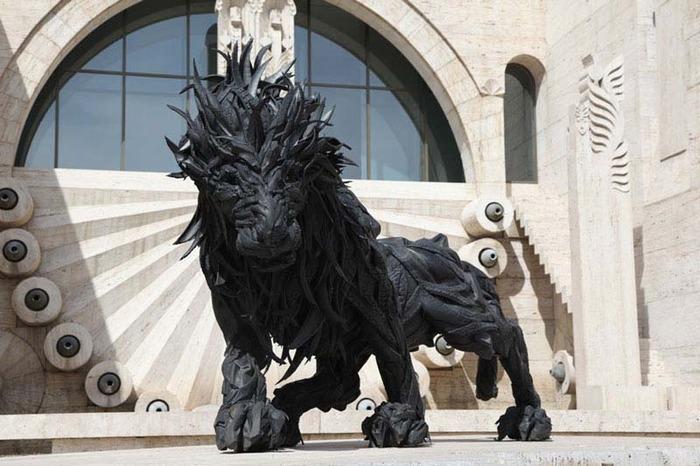 Animal-Sculptures-20