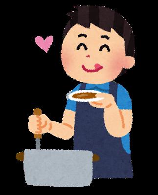 cooking_ajimi_man (2)